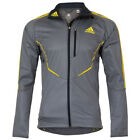 Adidas ATHL CW M Jacke Herren ClimaWarm Windstopper Cross Country