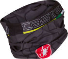Castelli Thermo 2018 HEAD THINGY Warm Thermal Cycling Neck Gaiter Wrap