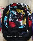 "Jansport Air Cure 15"" Laptop Backpack- New Different Patterns MSRP $90 New"