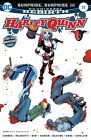 Harley Quinn Rebirth Issues | 7-39 | Variants DC Comics | 2017 2018 NM