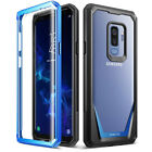 Best Cover Colors - POETIC For Samsung Galaxy S9 Plus Rugged Case Review