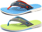 Rider Brasil Next Mens Flip Flops ALL SIZES AND COLOURS JMR008