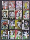 REAL MADRID SOCCER CARDS*VARIOUS YEARS WCCF*  BALE, KAKA, BENZEMA, MARCELO, OZIL