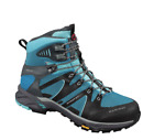 Mammut T Energy GTX Hiking Boots Mountaineering Boots Outdoor Footwear