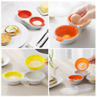 Kitchen Microwave Steamed Egg Bowl Egg Poacher Poach Pod Egg Gadget Cooking Tool