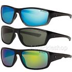 Greys G3 Polarised Fishing Sunglasses