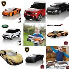 SALE PRICE New Official Replica Remote Control Car Toy Gift - 1:14 or 1:24 Scale