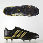 adidas Performance Gloro 16.1 FG K-Leather Football Boots rrp£90
