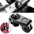Stand Tripod Holder Adapter Mount Screw Bracket For GoPro Hero 1 2 3+ 4 5 Camera