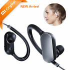 Xiaomi Universal Sport Bluetooth Wireless Headphone Earphone Waterproof Original