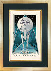 STAR TREK Into Darkness Movie Poster Autograph Mounted Signed Photo Re-Print 735