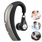 Wireless Bluetooth 4.0 Stereo Handsfree Headset Earphone for iPhone Samsung LG