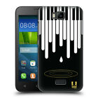 HEAD CASE DESIGNS PIANO MUSIC ART HARD BACK CASE FOR HUAWEI PHONES 2