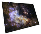 Westerlund Space print Poster IE280