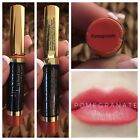 Lipsense by Senegence - *Save $5 on 3*, Full Size - New and Sealed