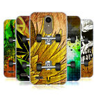 HEAD CASE DESIGNS SKATEBOARDS SOFT GEL CASE FOR LG PHONES 2