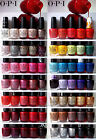 how to deal with your dog dying - OPI O.P.I Nail Polish - OPEN STOCK - YOUR CHOICE - Full Size Lacquer Series A -