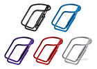 Lezyne POWER Aluminum Cycling Bottle Cage Bicycle Water Bottle Cage ALL COLORS