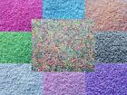 3000 Pastel Pearl Glass Seed Beads Size 11/0 2mm 50g For Jewellery Buy 4 For 3