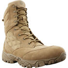 Blackhawk Men&#039;s Defense 8&quot; Waterproof Nylon Tactical Boots <br/> Free US Shipping/Excellent Feedback