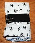 NEW NWT Mens Banana Republic Boxers Boxer Shorts Underwear CHOICE 39 Patterns