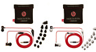 headset beats by dr dre - iBeats by Dr Dre Control Talk Mic In-Ear Earbuds Beats Buds Headset Headphones