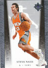 2006/2007 Ultimate Collection (Upper Deck) BasketballBasketball Cards - 214