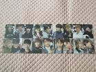 Stray Kids Pre-debut Album Mixtape Photocard JYP KPOP