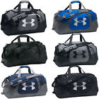 Under Armour UA Undeniable 3.0 Duffel Holdall Sports Training Gym Bag - Medium