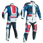 RST Pro Series Adventure III CE Men's Textile Motorcycle Motorbike Biker Jacket