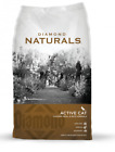 Diamond Naturals Active Cat Chicken Meal & Rice Dry Cat Food