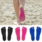 US Summer Adhesive FOOT PADS Feet Sticker Stick On Sole Flexible Feet Protection