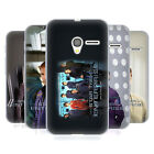 OFFICIAL STAR TREK ICONIC CHARACTERS ENT SOFT GEL CASE FOR ALCATEL PHONES on eBay