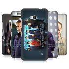 OFFICIAL STAR TREK ICONIC CHARACTERS ENT HARD BACK CASE FOR MICROSOFT PHONES on eBay