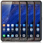 6'' Cheap Mobile Phones Android7.0 Quad Core Dual Sim Gsm 3g Unlocked Smartphone