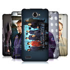 OFFICIAL STAR TREK ICONIC CHARACTERS ENT HARD BACK CASE FOR LENOVO PHONES on eBay