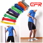 Crossfit Heavy Duty Pull Up Assist Resistance Band Body Building Training Loop