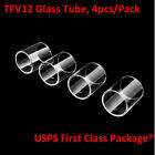 Hot ! TFV12 Replacement Coils for TFV12 Q4/X4/T6/T12 Cloud Beast King & Glass US