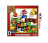 Nintendo Selects: Super Mario 3D Land - 3DS *Case Only, Excellent Condition*