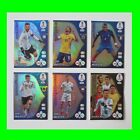 PANINI Adrenalyn XL FIFA World Cup 2018 Russia ## Top Master oder Invincible ##