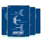 OFFICIAL STAR TREK SHIPS OF THE LINE TNG SOFT GEL CASE FOR APPLE SAMSUNG TABLETS on eBay