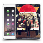 OFFICIAL ALI GULEC WITH ATTITUDE SOFT GEL CASE FOR APPLE SAMSUNG TABLETS
