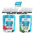 CTD Sports Amino Juice BCAA 2:1:1 Endurance Recovery - 30 Servings PICK FLAVOR $14.95 USD on eBay