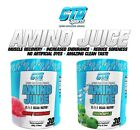 CTD Sports Amino Juice BCAA 2:1:1 Endurance Recovery - 30 Servings PICK FLAVOR on eBay
