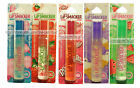 LIP SMACKER*  Lip Gloss ROLL-IT Glossy Shine ROLL-ON Lipglos