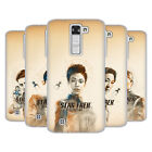 OFFICIAL STAR TREK DISCOVERY GRUNGE CHARACTERS SOFT GEL CASE FOR LG PHONES 2 on eBay