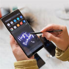 Original Stylus S Pen For Samsung Galaxy Note 8 AT&T/ Verizon/ T-Mobile/ Sprint