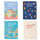 Внешний вид - 2019 Ardium Little CoCo Diary Planner Schedule Book School Notebook Scheduler