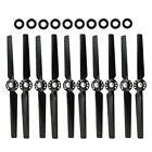 5pair Propellers for Yuneec Q500 Typhoon 4K Drone Parts Props Replacement