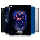OFFICIAL STAR TREK DISCOVERY U.S.S DISCOVERY NCC - 1031 BACK CASE FOR APPLE iPAD on eBay